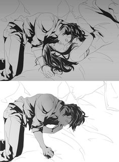 Tomoe Kaburagi et Kotetsu T. Bunny Images, Tiger And Bunny, Wild Tiger, Figure Reference, Tomoe, Anime Ships, Romantic Couples, Tigger, Art Sketches