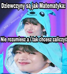 Jak sama nazwa mówi będą to memy z BTS. Wtf Funny, Funny Cute, Funny Memes, Hi Welcome To Chili's, Polish Memes, Weekend Humor, My Mood, Read News, Best Memes