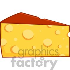 pizza clipart HD Wallpapers Download Free pizza clipart