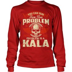 KALA #gift #ideas #Popular #Everything #Videos #Shop #Animals #pets #Architecture #Art #Cars #motorcycles #Celebrities #DIY #crafts #Design #Education #Entertainment #Food #drink #Gardening #Geek #Hair #beauty #Health #fitness #History #Holidays #events #Home decor #Humor #Illustrations #posters #Kids #parenting #Men #Outdoors #Photography #Products #Quotes #Science #nature #Sports #Tattoos #Technology #Travel #Weddings #Women