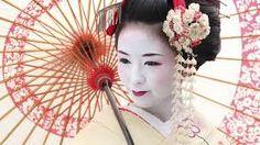 Risultati immagini per casa tradizinale tokiol