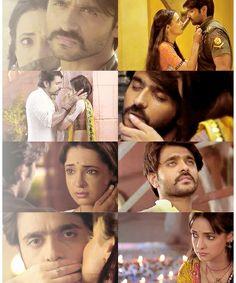 Rangrasiya Rang Rasiya, Indian Drama, Sanaya Irani, Best Couple, Dramas, Bollywood, Actor, Drama