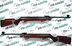 Walther LGV Master, carabine à plombs #categorieB #carabinesaplombs #waltherlgvmaster