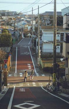 Ideas Photography City Lights Life For 2019 Aesthetic Japan, Japanese Aesthetic, City Aesthetic, Landscape Arquitecture, Japon Tokyo, Photographie Portrait Inspiration, Japan Street, Japanese Architecture, Pavilion Architecture