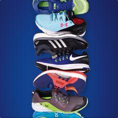 Algumas estratégias mentais ajudam os corredores a enfrentarem as dificuldades de uma maratona. Dividir a prova é uma delas