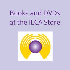 Visit the ILCA store for the books and DVDs for supporting #breastfeeding - great for the experienced and aspiring #IBCLC