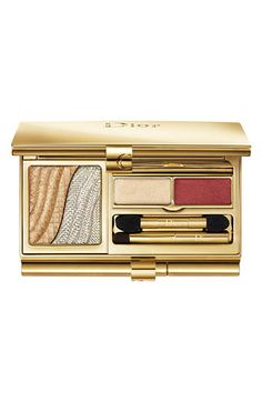 Dior 'Grand Bal' Eye & Lip Palette