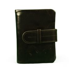 Wallsters presents this classy Brescia brown coloured men's wallet, which will speak volumes about your personality. This leather wallet will last for long if you use it with proper care. Leather Wallet, Wallets, Personality, Presents, Classy, Display, Formal, Brown, Cards