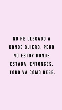 Inspirational Phrases, Motivational Phrases, More Than Words, Some Words, Positive Mind, Positive Quotes, True Quotes, Words Quotes, Quotes En Espanol