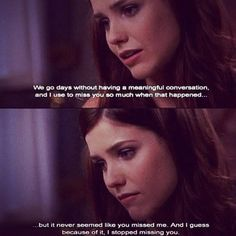 One Tree Hill ♥ my favorite episode