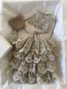 Girls Dresses, Flower Girl Dresses, Burlap Wreath, Doll, Couture, Wedding Dresses, Home Decor, Fashion, Dresses Of Girls