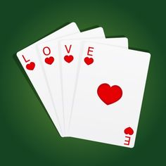 Recently Lori taught me how to play Gin Rummy. However, it is simple enough we can talk as we play. Playing games is a great way to get. Gin Rummy Rules, Valentine Day Love, Valentines, Find Real Love, Couple Games, Finding True Love, Games To Play, Playing Games, Love Images