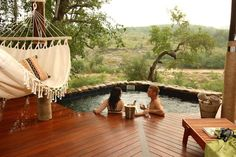 Top 500 Safari Lodges and Hotels in Africa Park Lodge, Beautiful Places To Travel, African Safari, Africa Travel, Lodges, Savannah Chat, Beautiful Day, Exotic, Relax