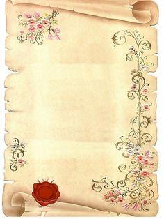 Letterpaper                                                       …