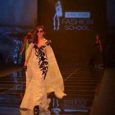 @_SleauxMeaux : RT @imperioindigena: Argentina Fashion Week #desfile #baam #fashionweek  #buenosaires #sheraton #dresses #couture #design #exclusive https://t.co/aWntX4heCj