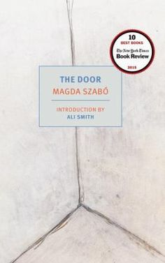 The door (Lawrence branch book club in a bag)