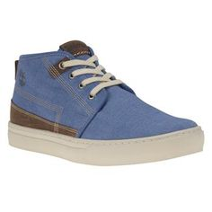 Style Casual, My Style, Baskets, Converse, Vans, Timberlands Shoes, Leather Sneakers, Shoe Boots, High Top Sneakers