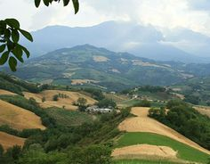 #chieti #abruzzo #italy Chieti is the providence
