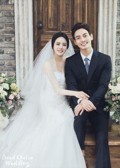 Korea prewedding photoshoot (35).jpg