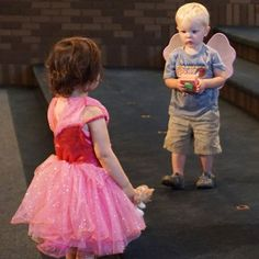 """What Children Know (And Might Hurt Them) """"Children both know more and learn morethan we ever would have thought,"""" notes psychologist and infant brain researcher Alison Gopnik in her Ted Talk entitled """"What Do Babies Think?"""""""