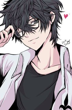 Persona 5 joker, cute anime guys, i love anime, anime boys, shin megami ten Persona 5 Anime, Persona 5 Joker, Hot Anime Guys, Cute Anime Boy, Anime Boys, Anime Style, Base Anime, Ren Amamiya, Gamers Anime