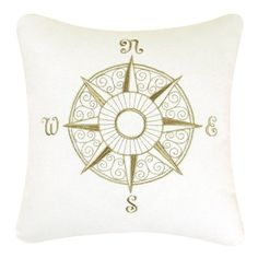 Cute for a couch throw pillow