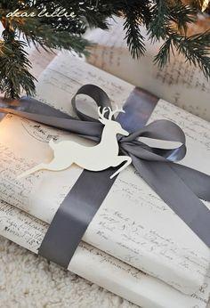 http://maz-zona-i-pies.blogspot.com/2012/12/pomysy-na-oryginalne-pakowanie-prezentow.html