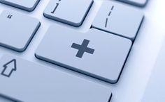 Les médicaments autorisés à la vente en ligne en France