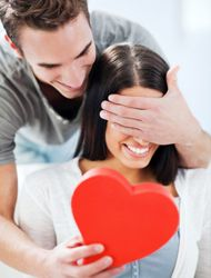 19 Valentine's Date Night Ideas...not sure if I will have one this year but they are cute anyway