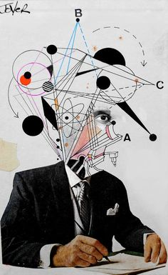 mr know it all ((SOLD)), Loui Jover