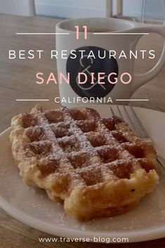Foodie Travel 610871136939878931 - Food & Travel Guide for San Diego, California // 11 Restaurants for Foodies to Try in San Diego, California Source by dishadiscovers California Food, Visit California, California Travel, Southern California, San Diego Vacation, San Diego Travel, San Diego Restaurants, Chicago Restaurants, Visit San Diego