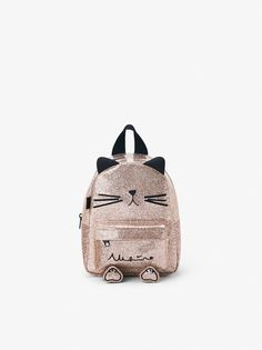 1066 mejores imágenes de Backpack en 2020 | Mochilas