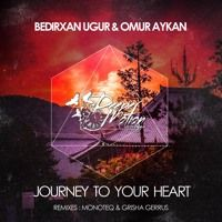 Bedirxan Ugur & Omur Aykan - Journey To Your Heart (remixed by Monoteq & Grisha Gerrus) by Deeper Motion Recordings on SoundCloud Birthday Surprise For Husband, Birthday Morning Surprise, Happy Birthday Sister, Happy Birthday Images, At Home Workout Plan, At Home Workouts, Makeup Spray, New York City Travel, Galaxy Art