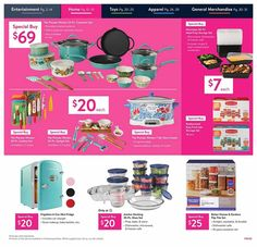 Browse the complete Walmart Black Friday Ad for 2019 including store hours and a complete listing of deals. Origin Of Black Friday, Black Friday News, Black Friday 2019, Black Friday Shopping, Rainbow Six Siege Hoodie, Walmart Black Friday Ad, Economy Today, Crypto Money, Christmas Deals