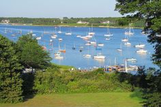 756 Main St, Cotuit, MA 02635 is For Sale - Zillow