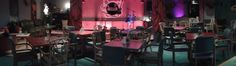 De #Keller  De #Keller #Mettlach #updated their cover #News. De #Keller #Mettlach #updated their cover #News.   DE #KELLER #Mettlach #Kleiner aber feiner #Live #Musik #Club und Kleinkunstbuehne Wir wollen der ganzen Bandbreite der #Kleinkunst eine Buehne geben. Von #Oktober bis #Ende #April jeden #Freitag #Abend Konzerte bei freiem Eintritt der Hut geht rum.  Telefon: 06864 9200  Webseite: de-Keller.de http://saar.city/?p=33681