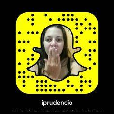 Snapchat Usernames, Snapchat Codes, Famous People Snapchat, Missing Link, Coding, Programming