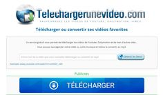 Une vidéo vous plait, vous avez envie de la télécharger et l'opération dure des heures... A tenter de trouver...