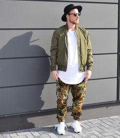 Spring Vibes _________________________________________ #ootd#potd#outfitoftheday#picoftheday#whatiamwearing#lookbook#lookoftheday#instagood#instafashion#men#menswear#menstyle#mensfashion#fashionpost#streetwear#streetstyle#blackfashion#blvckfashion#styleiswhat#london#newyork#sydney#berlin#düsseldorf#chelseaboots#outfitsociety#favelaclothing#boostin checkout the Crew #yfbc @freshzulu @mrstealyourgirl_39 @justprinceee @maxisanchezz for more fashion checkout @trillestoutfit @styledworldwide Street Wizard