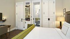 bedroom ABE1416 m