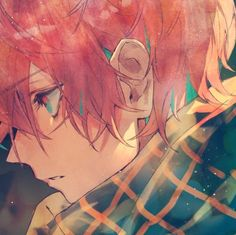 Manga Art, Anime Art, Character Art, Character Design, Anime Lindo, Anime Kunst, Guy Drawing, Handsome Anime, Mystic Messenger