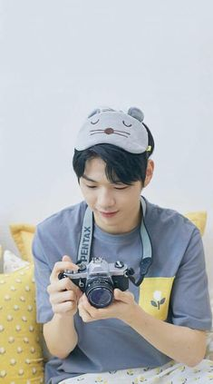 Wanna One Kang Daniel x The Spring Home Wallpaper Korean Lockscreen, Kpop, Perfect Husband, Daniel K, Eric Nam, Polaroid Photos, Ha Sungwoon, My Prince, K Idols