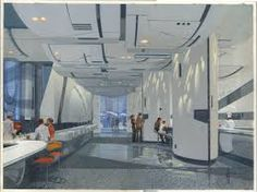 Image result for syd mead