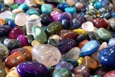 Color, Google, Easy Kids Crafts, Easy Crafts, Minerals, Crystals, Manualidades, Colour, Colors