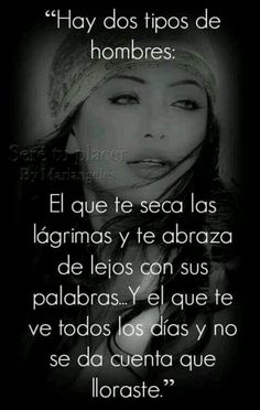 Amor Quotes, True Quotes, Funny Quotes, Spanish Inspirational Quotes, Spanish Quotes, Quotes En Espanol, Love Phrases, Motivational Phrases, Woman Quotes