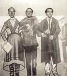 Federico García Lorca Gabriel Garcia Marquez, Literature, Poetry, Writers, Movie Posters, Frases, Federico Garcia Lorca, Authors, Black And White