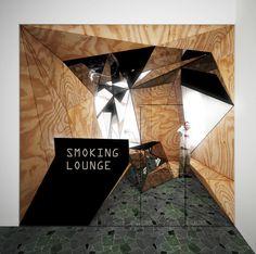 PM Lounge Lounge, Smoke, Airport Lounge, Drawing Rooms, Lounges, Smoking, Lounge Music, Acting, Family Rooms