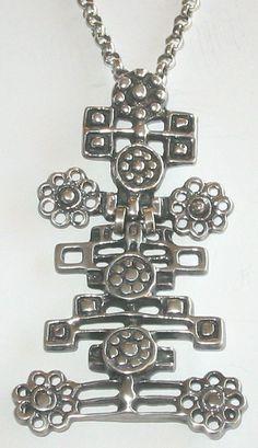 Unn Tangerud  effie-graa.com