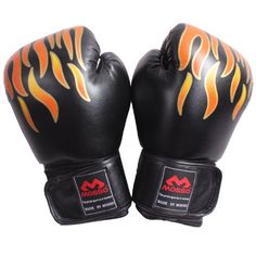 Mosso Everlast Pro Style Training Gloves MOSSO http://www.amazon.com/dp/B00ECT7VUW/ref=cm_sw_r_pi_dp_fZOavb0YBCYY1