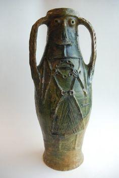 2.-Medieval-Face-Jug-3-The-Herbert-401x600.jpg (401×600)